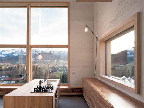 Loft Der Moderne Lebensstilmodernes Loft Design 2 by Licht Luft Loft Moderne Einfamilienh 228 User
