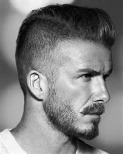 simulateur coupe de cheveux homme coupe cheveux court homme les meilleurs idées et astuces en photos