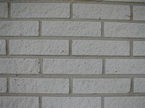 brick wall grey bricks wall free stock photo a gray brick wall 2091