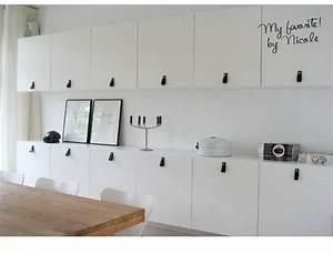Ikea Schränke Wohnzimmer : interieur metamorfose home dreamy spaces in 2019 ikea esszimmer ikea schr nke und wohnung ~ A.2002-acura-tl-radio.info Haus und Dekorationen