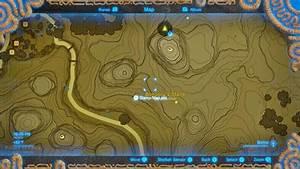 Map Needs To Show Elevation PUBATTLEGROUNDS