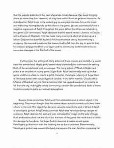 Usf Application Essay Marketing Plan Essay Usf Application Essay  Usf Admissions Essay