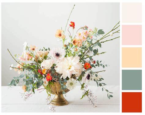 create your own floral arrangement flower arrangements