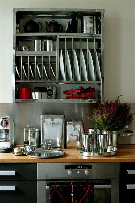 c kitchen storage 233 gouttoir indien cuisine 201 gouttoir 1966
