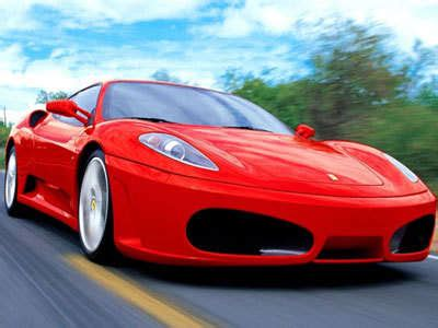 Price Of F430 by F430 For Sale Price List In The Philippines