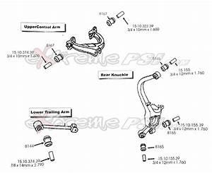 2003 Mazda Protege5 Fuse Box  Mazda  Auto Wiring Diagram