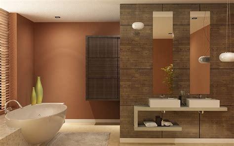 modern toilet design photos 3d visualization modern toilet design