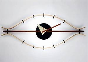 Wall Clock Design – 20 Creative Ideas for Modern Wall