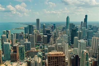 Urban Sprawl Wild Spaces Loss