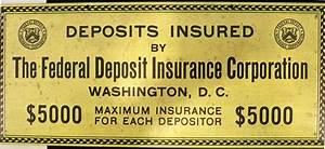 File:FDIC 5000 sign by Matthew Bisanz.JPG - Wikimedia Commons