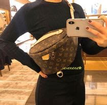 shop louis vuitton monogram  ss monogram unisex blended fabrics leather crossbody bag