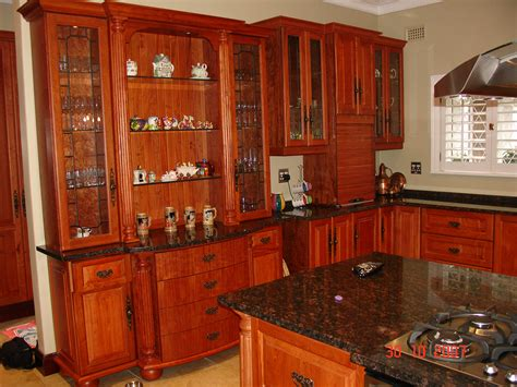 kitchen cabinets  nicos kitchens