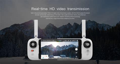 xiaomi fimi  se drone       drone