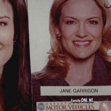 Jane Garrison Death Fact Check, Birthday & Age | Dead or ...