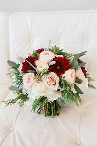 20 CHARMING IDEAS FOR A BURGUNDYBLUSH WEDDING Gamos Stolismos