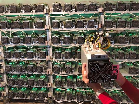 Read on for an easy explanation of mining with blockchain what happens after the entire amount of 21,000,000 bitcoins is mined? Inside Kazakhstan's Bitcoin mining rush. Will it bring prosperity or pain? | Micky