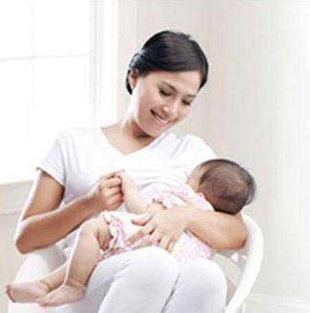Www Cara Tradisional Agar Tidak Hamil Cara Menghasilkan Asi Yang Cukup Untuk Bayi Daunbuah Com