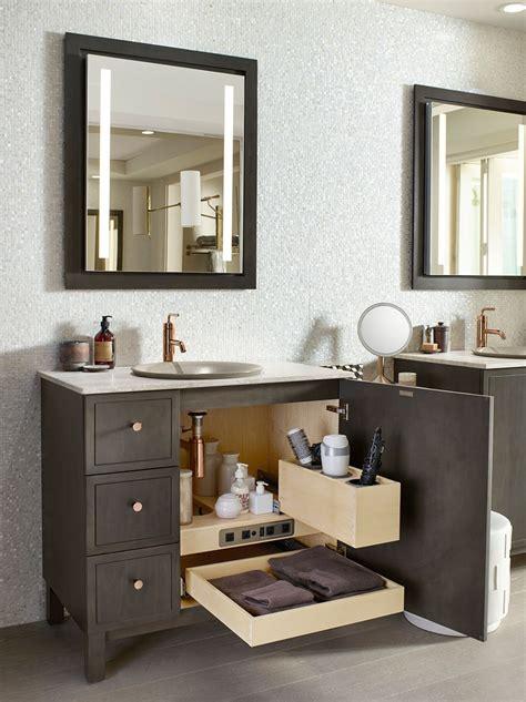 woods bathroom kohler ideas