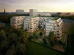 Wohnung Kaufen Charlottenburg : kleinere projekte charlottenburg wilmersdorf seite 33 deutsches architektur forum ~ Yasmunasinghe.com Haus und Dekorationen