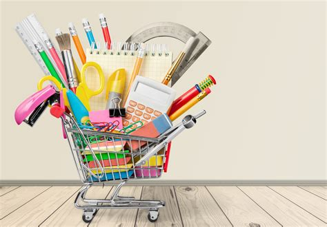 Office Supplies by Essential Office Supplies For Your New Insurance Agency