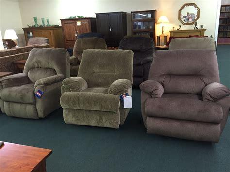 sofa furniture  sale fresno clovis