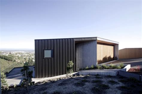 Ophir  Architects' Creative Archdaily