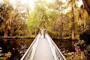 Magnolia plantation wedding charleston south carolina for Affordable wedding photography charleston sc