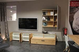 Hülsta Fena Schlafzimmer : wohnw nde wohnwand fena h lsta m bel von wohnfitz gmbh in walld rn ~ Watch28wear.com Haus und Dekorationen