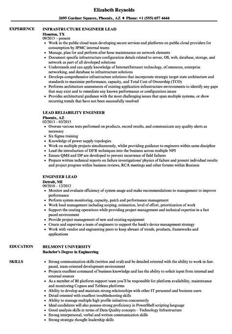 active directory l3 resume resume format best resume