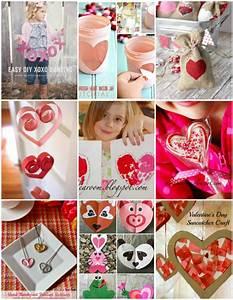 Valentine39s Day Classroom Box Ideas The Idea Room