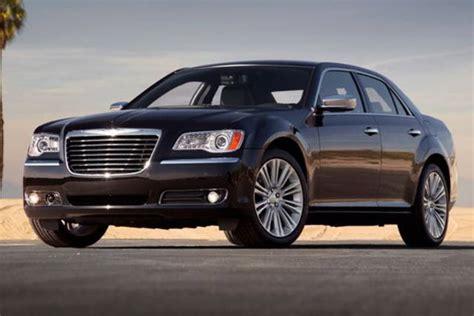 Autos Chrysler by Chrysler 300c Ecco 232 Fatta