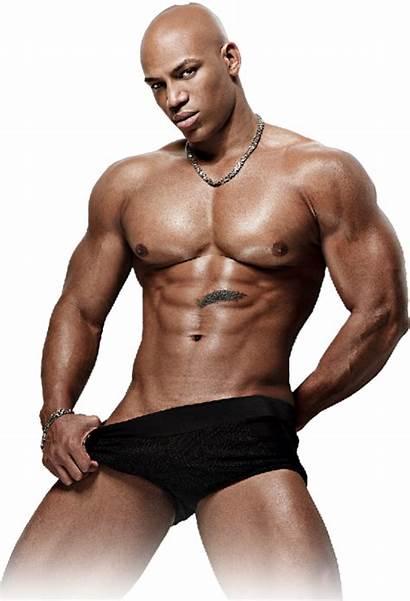 Male Strippers Diamond Entertainment Strip Club Dancers