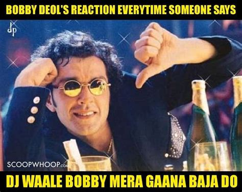 Bobby Meme - the 307 best images about bollywood on pinterest manish chak de india and humor