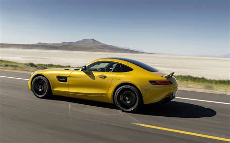 Mercedes Amg Gt Backgrounds by Mercedes Amg Gt Some Awesome Hd Wallpapers All Hd Wallpapers