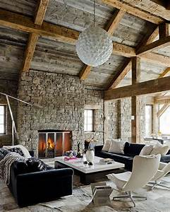 inspiration for diy rustic decor in your entire home With rustic decor ideas living room
