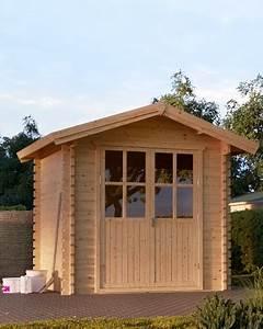 Mini Solaranlage Für Gartenhaus : gartenausstattung von intergard g nstig online kaufen bei ~ Articles-book.com Haus und Dekorationen