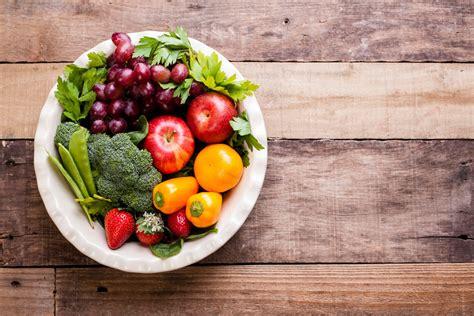 รวมวิธีล้างผักผลไม้ ให้สะอาด ปลอดภัยทุกครั้งที่ทาน | HD ...