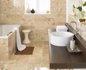 bathroom tiles design ideas 50 wunderschöne bad fliesen ideen archzine net