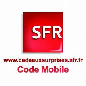 Le Sytadin Mobile : code mobile ~ Medecine-chirurgie-esthetiques.com Avis de Voitures