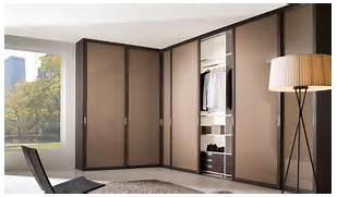 Fitted Bedroom Design by Fitted Wardrobes Fitted Wardrobes Specialist BRAVO London Ltd