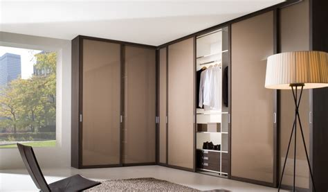 cuisine ikea catalogue pdf fitted wardrobes fitted wardrobes specialist bravo