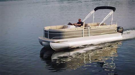 pontoon boats    premier luxury pontoon