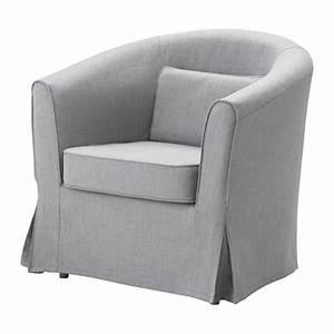 Ikea Tullsta Bezug : ikea tullsta bezug sessel nordvalla mittelgrau leicht sauber zu halten der abnehmbare ~ Buech-reservation.com Haus und Dekorationen