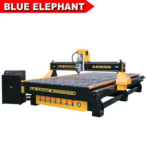 agent wanted professional cnc router  wood cnc machine