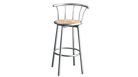 nouveau chaise de cuisine design nouveau design 224 la maison design 224 la maison