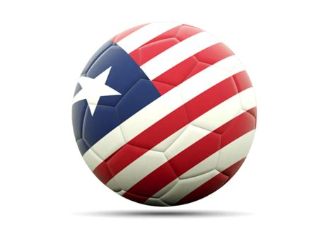 Graafix!: Flag of Liberia