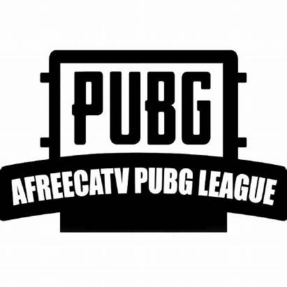 Pubg Afreecatv League Season Esports Tournament Pilot