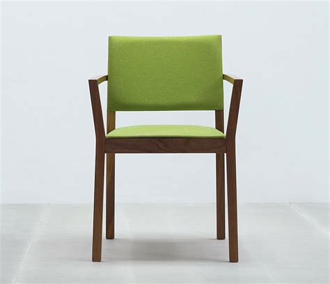 modern healthcare age care chairs from wharfside furniture
