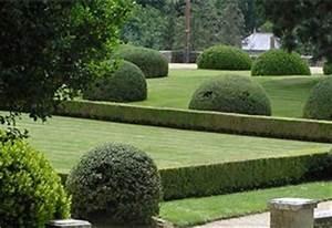 Piscine Et Jardin Arras : plan de jardin faites appel aux paysagistes pros du nord ~ Melissatoandfro.com Idées de Décoration