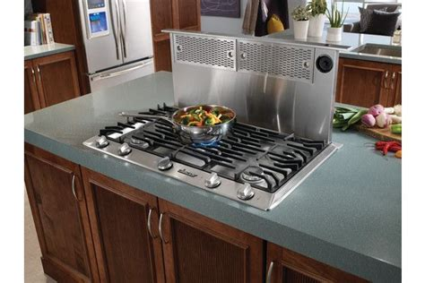 Kitchen Counter Vents by Best 25 Kitchen Exhaust Fan Ideas On Exhaust